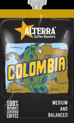 ALTERRA Colombia
