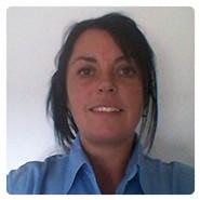 Tricia profile picture