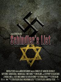 Film Schindles List
