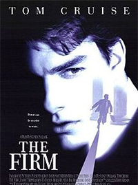 Film The Firm