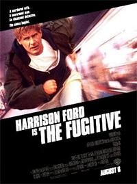 Film The Fugitive