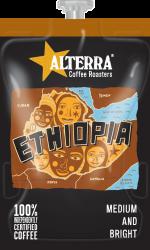 Flavia Ethiopia Coffee