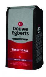 Douwe Egberts Fresh Brew