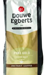 DE Pure Gold Product Image