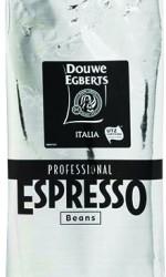 DE Espresso Beans Product Image