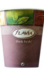Flavia Cup Range