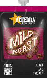 Flavia Mild Roast Coffee