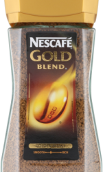 Nescafe Gold Blend Roast